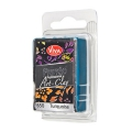 Pardo Viva Decor Professional Modelliermasse Art Clay 56g n°650 Turquoise