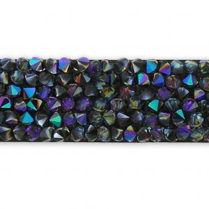 Kristallen Von Swarovski Perles Amp Co
