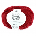 Laine Fashion Classic Flame Rotx50g