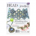 Bead & Jewellery Magazin - April/May 2017 - in englisch