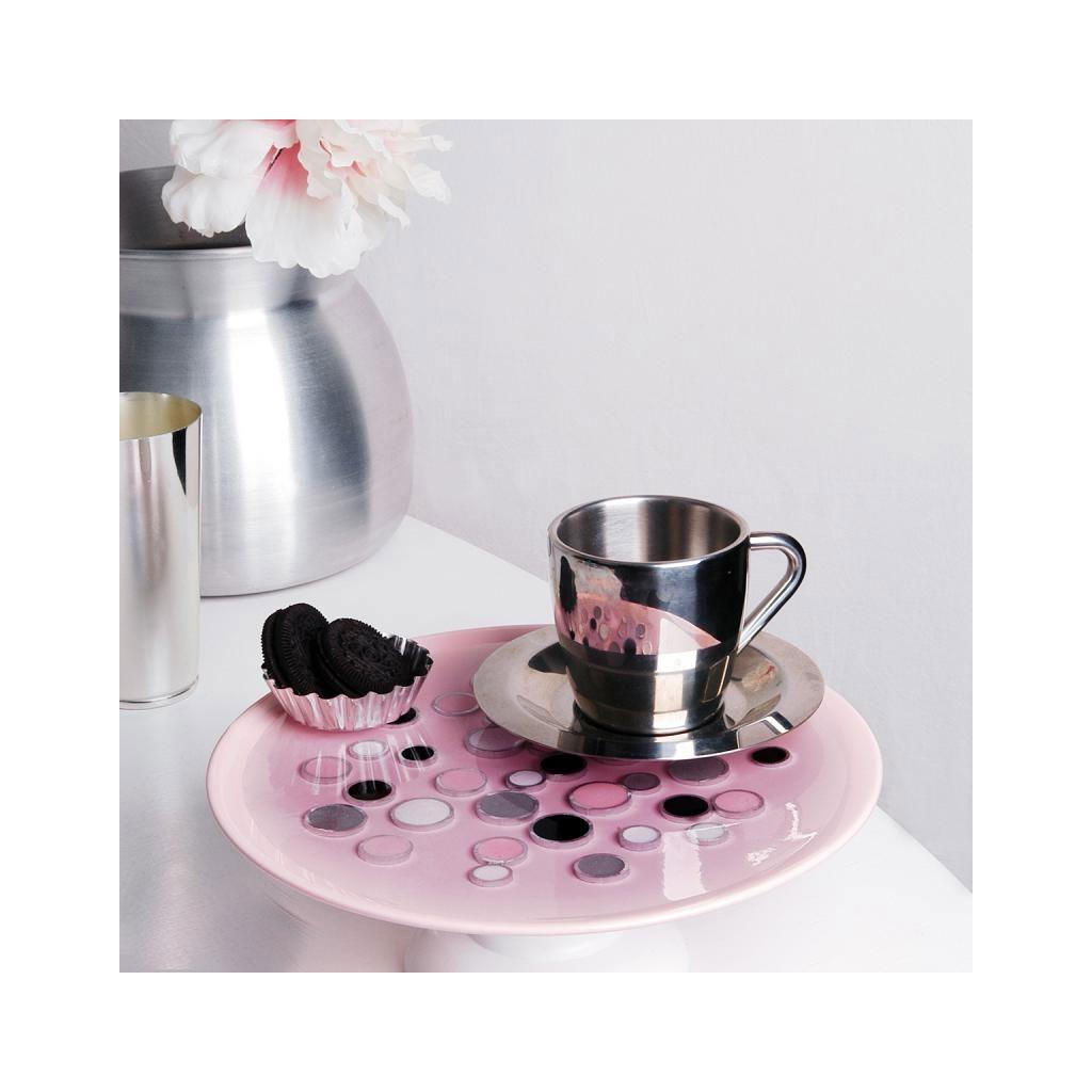 r sin 39 box cl op tre 30 kreative ideen aus glass 39 lack cl op tre perles co. Black Bedroom Furniture Sets. Home Design Ideas