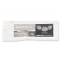 Prometheus Jeweller's Sterling White Bronze clay Spritze10 g