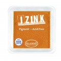Stempelkissen Aladine Pigment Izink Light Orange (n°19137) x1