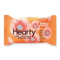 Pâte Padico selbsthärtend ultra-light Hearty Orange x50g