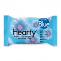 Pâte Padico selbsthärtend ultra-light Hearty Blau x50g