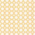 Stoff doppelte Baumwolle Gaze  - Little prints - Lemon x10cm