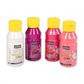 Set Acrylcolor Rosa 4x150 ml