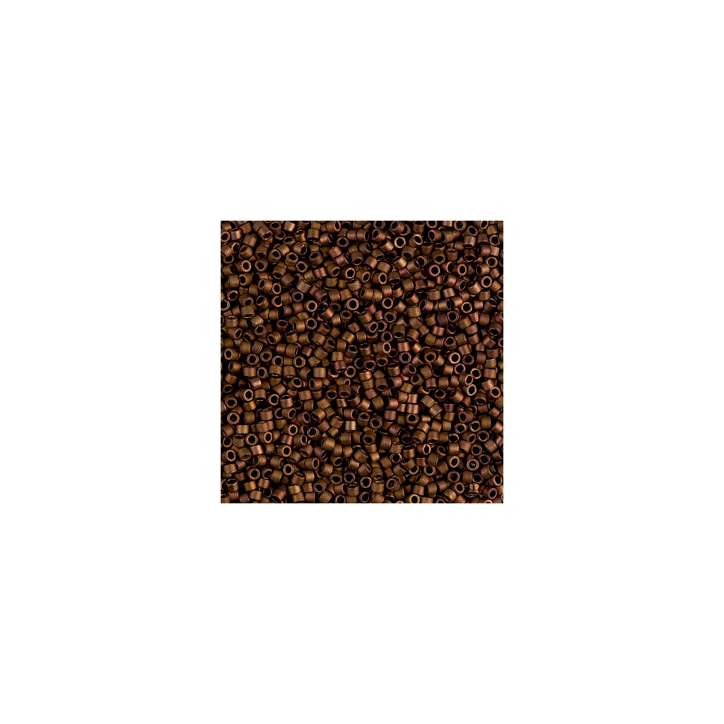 Effekt Wandfarbe Bronze Metallic: Mattete Metallic Bronze Gold