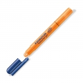 Textsurfer gel STAEDTLER - neon Orange