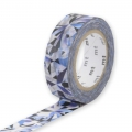 Masking Tape Ex 15 mm - Diamant x10m