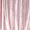 Darryn Spule made in Italien 2 mm Rosa x30m