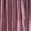 Darryn Spule made in Italien 2 mm Violett rosa x30m