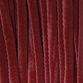 Darryn Spule made in Italien 2 mm Bordeaux x30m