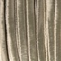 Darryn Spule made in Italien 2 mm Beige x30m