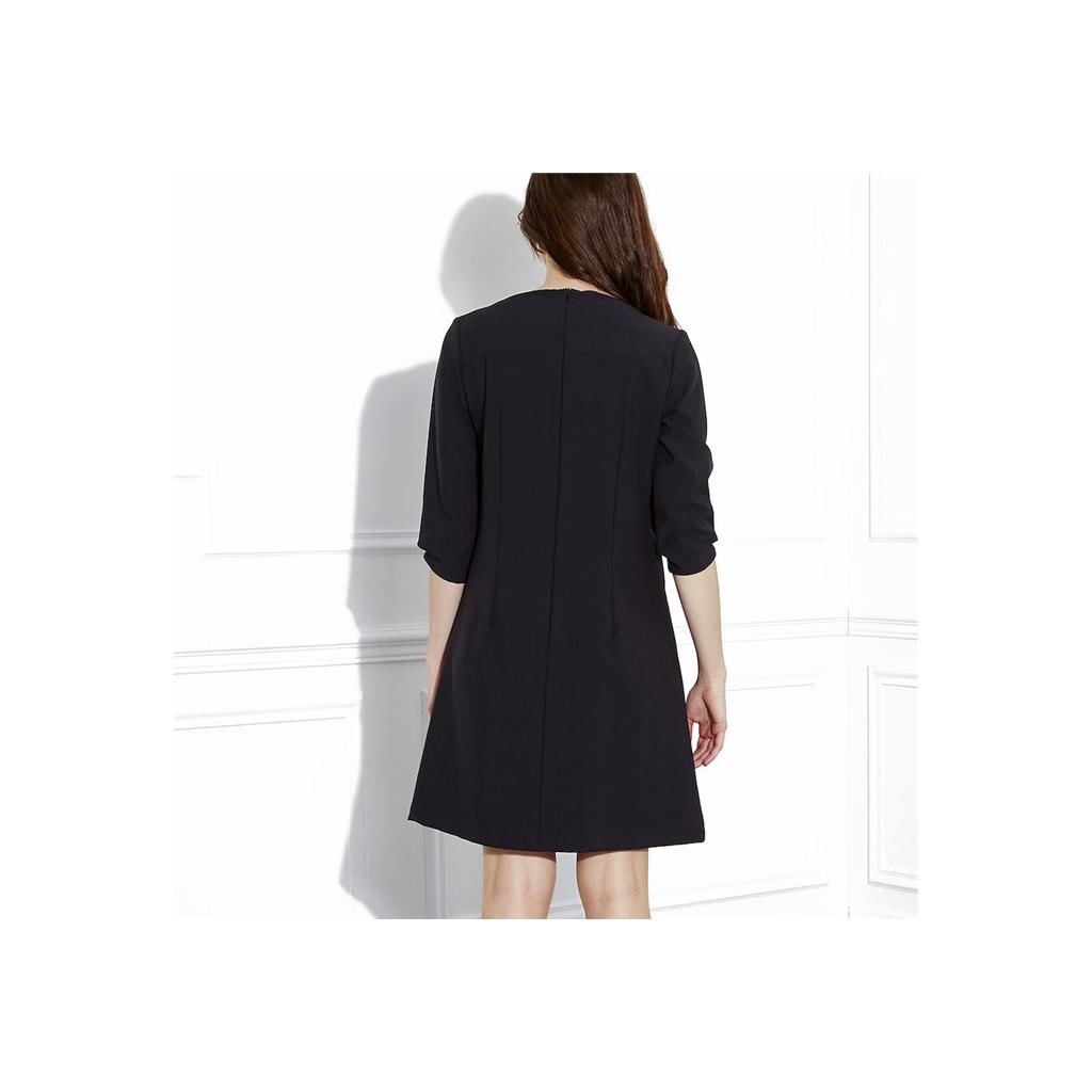 Schnittmuster Louis Antoinette Kleid Vogue - Louis Antoinette ...