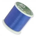 Ko Faden 0.25mm Clear Blue x50 m