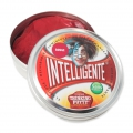 Intelligente Knete Thinking Putty Rot x 80 g