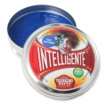 Intelligente Knete Thinking Putty Elektrik blau  x 80 g