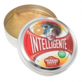 Intelligente Knete Thinking Putty Gold x 80 g
