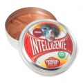 Intelligente Knete Thinking Putty Bronze x 80 g