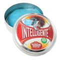 Intelligente Knete Thinking Putty ändert die Farbe Magic Fluo x 80 g