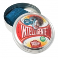 Intelligente Knete Thinking Putty weich Pacific Surf x 80 g