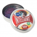 Intelligente Knete Thinking Putty weich Galaxy x 80 g
