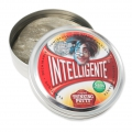 Intelligente Knete Thinking Putty weich Pure Platinium x 80 g