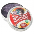 Intelligente Knete Thinking Putty weich Pure American Star x 80 g