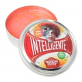 Intelligente Knete Thinking Putty weich Neon Flash x 80 g
