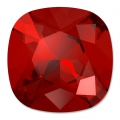Cabochon Swarovski 4470 12 mm Light Siam x1
