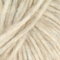 Wolle Fashion Bisous Chunky - As soft as a kiss - Beige chiné 003 x 50g