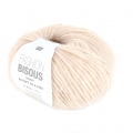 Wolle Fashion Bisous Chunky - As soft as a kiss - Rose chiné 001 x 50g