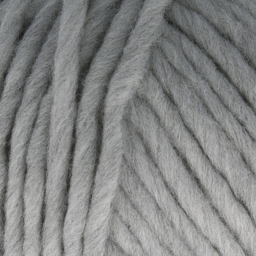 wolle essentials super super chunky grau silber x100g rico desi perles co. Black Bedroom Furniture Sets. Home Design Ideas