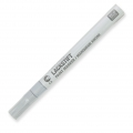 LACKSTIFT - Tinte Marker 0.8 mm - Paper Poetry - silver