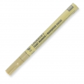 LACKSTIFT - Tinte Marker 0.8 mm - Paper Poetry - gold