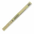 LACKSTIFT - Tinte Marker 1.2 mm - Paper Poetry - gold