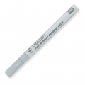 LACKSTIFT - Tinte Marker 1.2 mm - Paper Poetry - silver