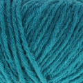 Wolle Essentials Alpaca Blend Chunky Turquoise (017) x 50g