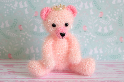 tutoriel_DIY_crochet_amigurumi_ours_rose_laine_creative_bubble_coton