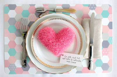 tutoriel_DIY_crochet_coeur_eponge_tawashi_rose_laine_creative_bubble